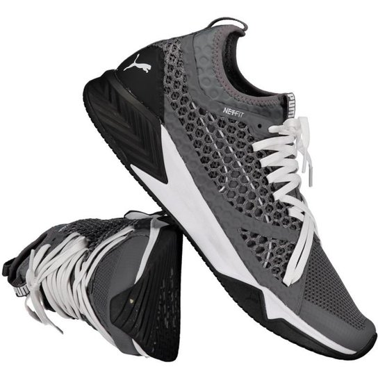 7feec7c3a0f Tênis Puma Ignite Xt Netfit Masculino - Compre Agora