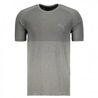 4280b67085 Camisetas Puma Masculinas - Melhores Preços