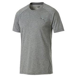 b1fbc22ca79 Camisetas Puma Masculinas - Melhores Preços