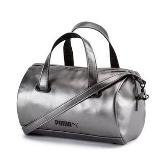 05db810c5 Bolsa Feminina - Compre Bolsas Femininas | Netshoes