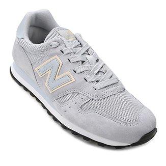 Tênis New Balance W 373 Feminino ac883fcb634ab