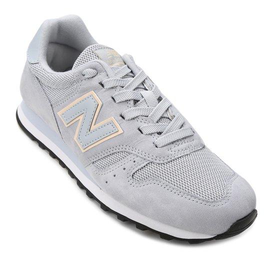 16341351679 Tênis New Balance W 373 Feminino - Compre Agora