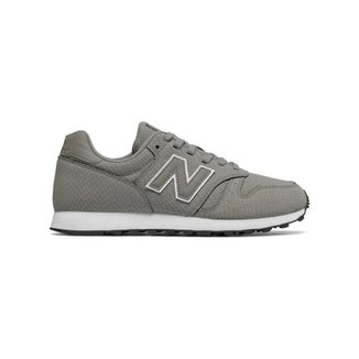 a093bf20834 Compre Tenis New Balance 363 Online