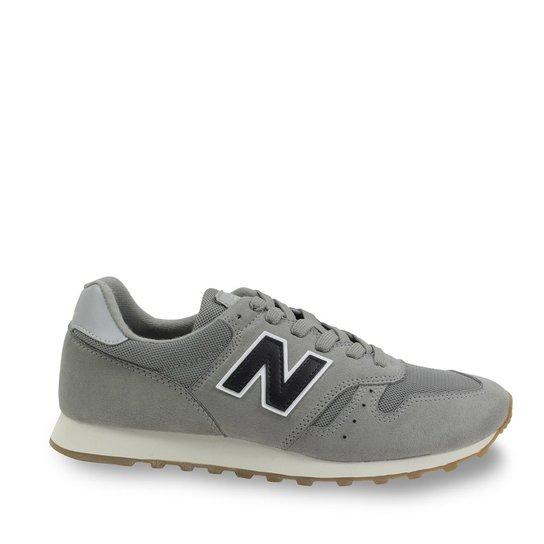 d594f790c50 Tênis Casual New Balance 373 Masculino - Compre Agora