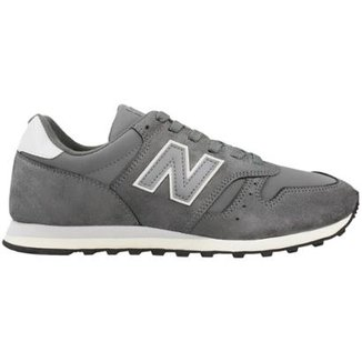 Compre New Balance M373 Online  19814f0793890