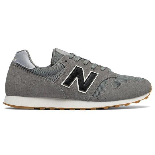f02884a58 Tênis New Balance 373 Masculino - Compre Agora | Netshoes