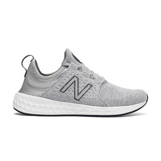 307916d829 Tênis New Balance Fresh Foam Cruz Feminino