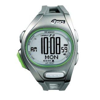 ffd436c73b5 Relógio De Pulso Asics Race Super