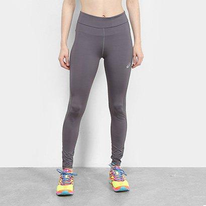 Calça Legging Asics Running Blend Feminina