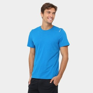 3469534dcc Camiseta Reebok Elements Classic Masculina