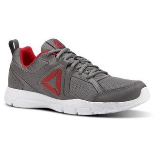 fc2c9c1735a Compre Tenis Reebok Hiker Conic W Online