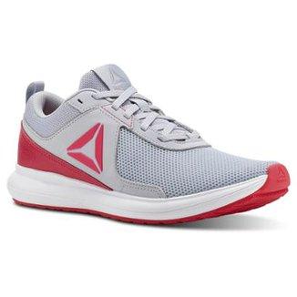60b72082834 Compre Tenis Reebok Easy Tone Online