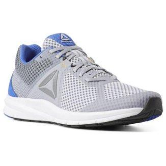 db0e9afd0c5 Compre Tenis Reebok Running Online