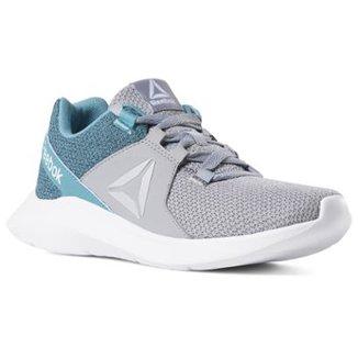 929189b39cdb4 Tênis para Running Reebok | Netshoes