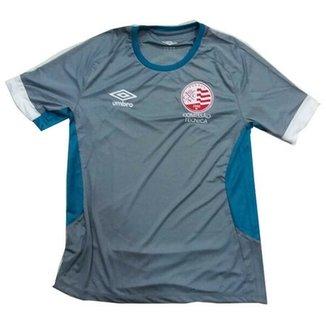 Camisas Polo Umbro - Fitness e Musculação  c0ad48965c325