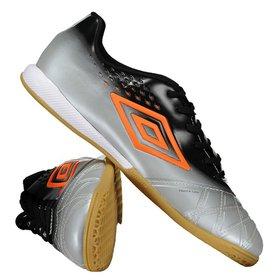 1910c047b9994 Chuteira Drible Futsal Topper - Compre Agora