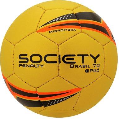 075a0b3ac3988 Bola de Futebol - Compre Bola de Futebol Online