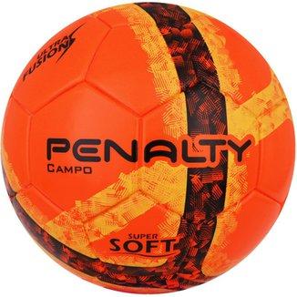 7955c9935f55d Bola Penalty Futebol Campo Ultra Fusion VII