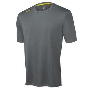 3152170459988 Camisetas Penalty Masculinas - Melhores Preços