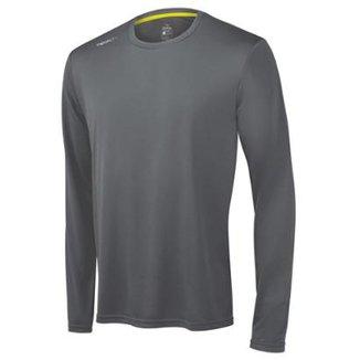 Camisa Penalty Matís UV VII Manga Longa Masculina 6ee1efeac9ece