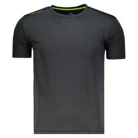 9621257994eb6 Camisa Penalty Térmica Matis 12 M L - Compre Agora