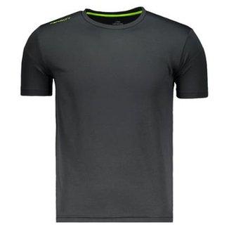 5a778aa0580d4 Camisa Penalty Matís UV VII Masculina
