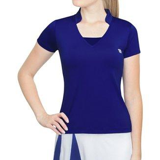 1eeda9d574 Camiseta Wilson Stance