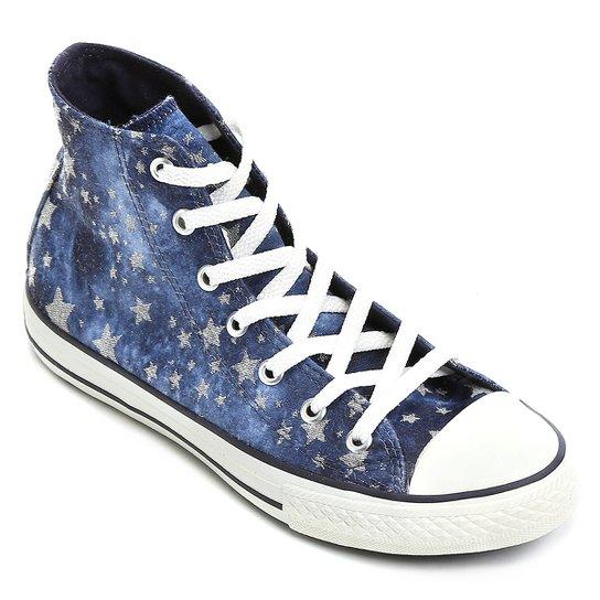 4ec38a071a4 Tênis Converse Chuck Taylor All Star I Infantil - Compre Agora ...