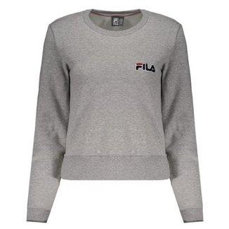 55690c48016 Compre Blusa Frio Fila Online