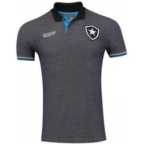 354271a28 Camisa Masculina Topper Botafogo Goleiro Jefferson - Compre Agora ...