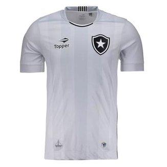 Compre Roupa Bebe Botafogo Femininaroupa Bebe Botafogo Feminina ... 3d8d6e45959ea