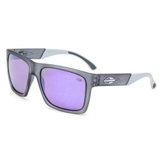 Compre Oculos Mormaii de Sol Online   Netshoes cfd0b86c4a