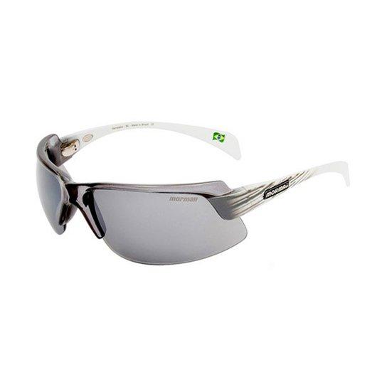 Tag  Óculos De Sol Masculino Esportivo Mormaii Gamboa Air Ii 354730f873