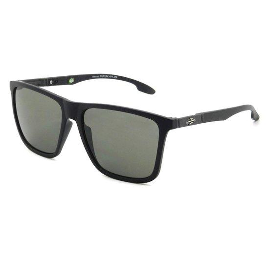 20ddcf13ed871 Óculos de Sol Mormaii Hawaii Translucido Feminino - Compre Agora ...
