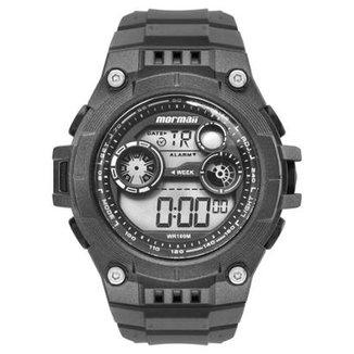 7d66882f62e Relógios Femininos - Comprar em Oferta