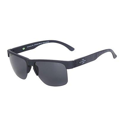 Óculos de Sol Mormaii Monterey Fly Masculino M0048D8801