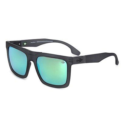 Óculos de Sol Mormaii Long Beach Espelhado Masculino M0064Da485