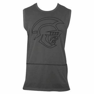 Compre Camiseta Regata de Coomprecao Null Online  a49614036eb43