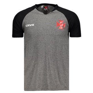 Camisetas Braziline Masculinas - Melhores Preços  8ad7e362489dc