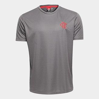 947dec889d Camisetas de Futebol em Oferta