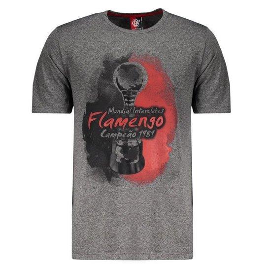 Camisa Flamengo Winner Masculina - Compre Agora  5f1f9753fde8d