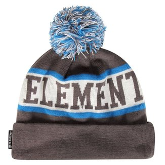 Gorro Element Fairfax 8ea19ef67a6