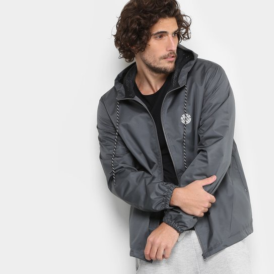 aa619cd2ef ... Jaqueta Element Old Tree C Capuz Masculina - Cinza - Compre Agora ...  26f04b96a00a81  Jaqueta Nike Seasonal WindRunner ...