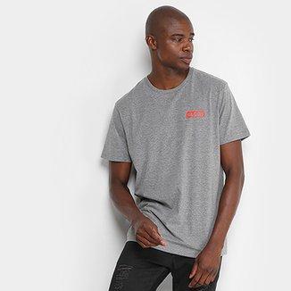 40e21bdb2 Camisetas Globe - Comprar com os melhores Preços | Netshoes