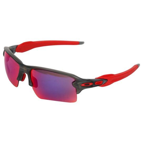 Óculos Oakley Flak 2.0 XL - Prizm - Compre Agora   Netshoes acc2fdc612