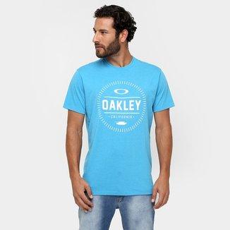 Oakley - Óculos e Tênis - Loja Oakley  b8f07144379