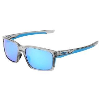 Óculos de Sol Oakley Mainlink Masculino f07c778127