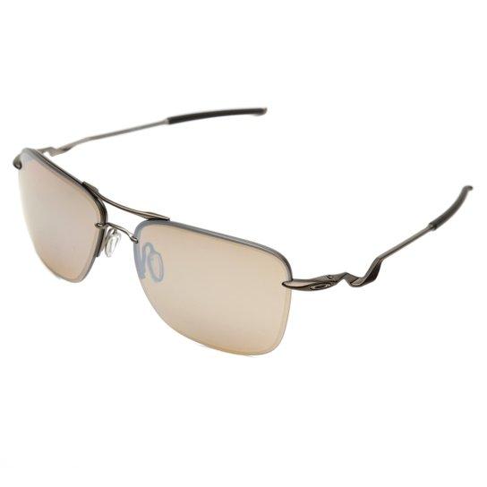 Óculos de Sol Oakley Tailhook - Compre Agora   Netshoes c65378a448
