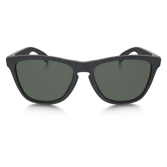 Óculos Oakley Frogskins - Compre Agora   Netshoes c5761661d7