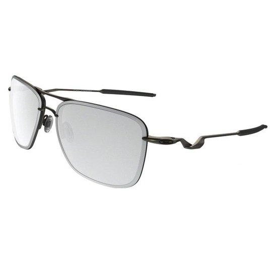 ae9b83812da8d Óculos Oakley Tailhook - Compre Agora
